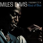 kind of blue,jazz modale,so what,miles davis,john coltrane